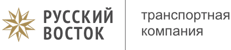 Русский Восток